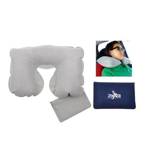 Travel-Pillow-FT6783-30