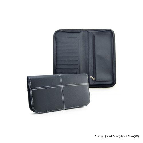 Travel-Wallet-ALOR1001-158