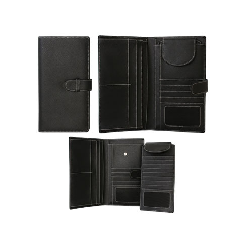 Travel-Wallet-ALTG002-274