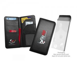Travel-Wallet-EPU02-110