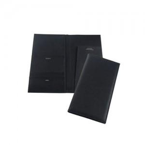 Travel-Wallet-STW11008-160