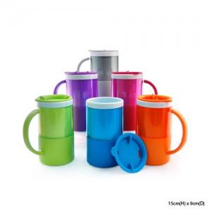 Trendy-Microwave-Mug---AUMG1301-105