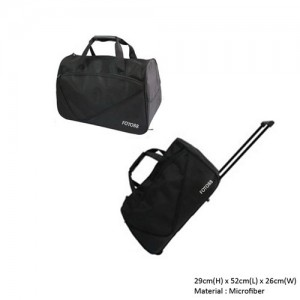 Trolley-Bag - NDB8017-296