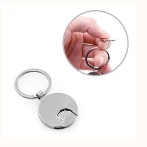 Trolley-Keychain-AHKY1016-30