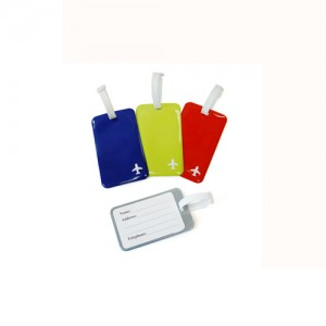 Truro-Luggage-Tag-AYLU1030-16