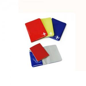 Truro Passport Holder - AYLU1020-28