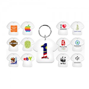Tshirt-Key-Chain-EKP08S-10