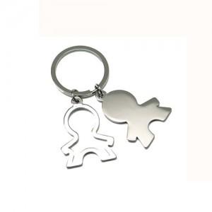 Twin-Boy-Keychain-OP3522-32