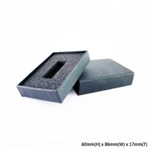 USB-Box-AOBX1001-20