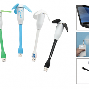 USB-Fan-ESG18-49