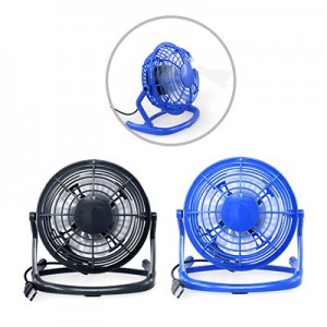 USB-Mini-Fan-AYOS1027-78