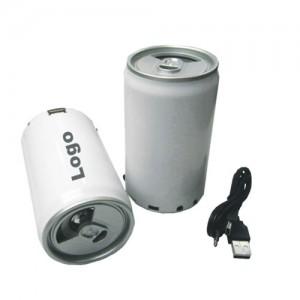 USB-Speaker-w-FM-NSP4785-130
