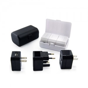 USB-Travel-Adaptor-AYLU1014-136