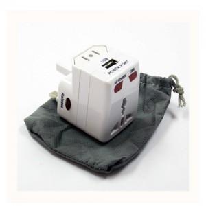 USB-Travel-Adaptor-IYT05-156
