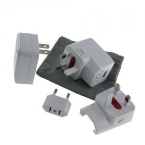 USB-Travel-Adaptor-NWTP306-138