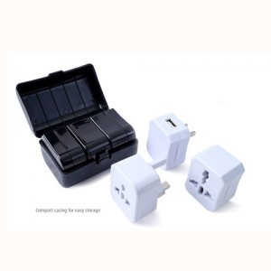 USB-Travel-Adaptor-OP375-168
