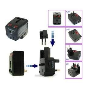 USB-Travel-Adaptorblack-G20-160