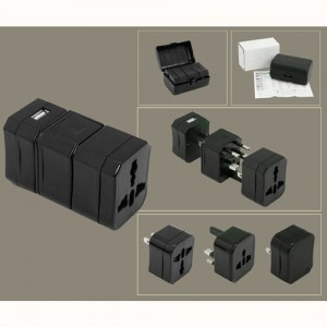 USB-Travel-Adaptorblack-GG930-136
