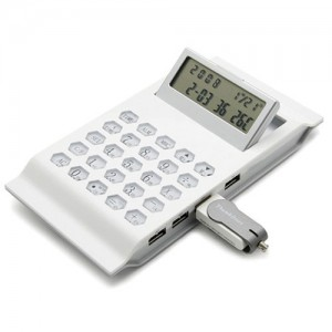 USB-Worldtime-Calculator-OP388-180