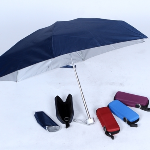 UV-Interior-Lightweight-w-EVA-Casing-Umbrella-UEVA55SW-134