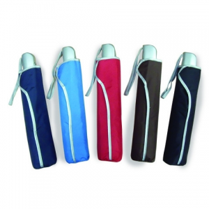 UV-Interior-Slim-Foldable-Umbrella-UAOC60PSW-140