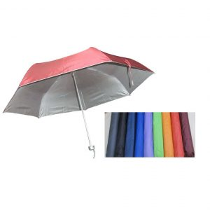 UV-Umbrella-NUM6624-64