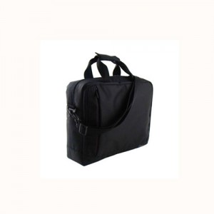 Uber-Laptop-Bag-SUB11003-220