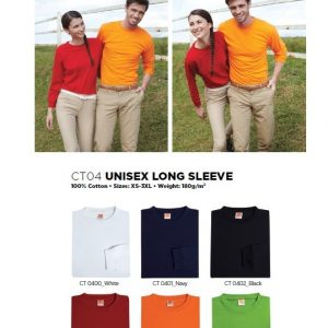Unisex-Cotton-Long-Sleeve-CT04-92