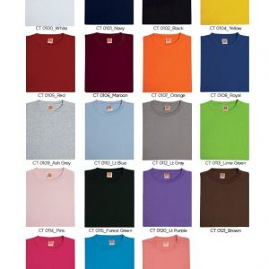 Unisex-Cotton-Round-Neck-CT01-70