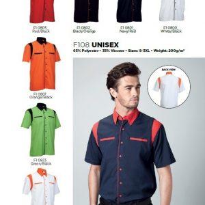 Unisex-FI-Shirt-F108-290