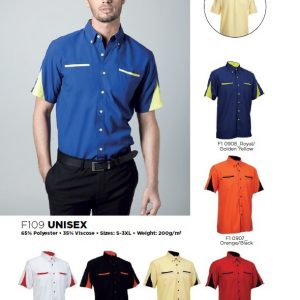 Unisex-FI-Shirt-F109-290