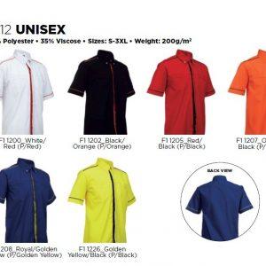 Unisex-FI-Shirt-F112-290