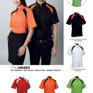 Unisex-FI-Shirt-F115-310