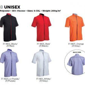 Unisex-FI-Shirt-F118-290