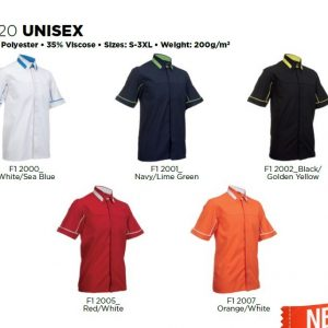Unisex-FI-Shirt-F120-290