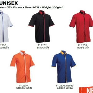 Unisex-FI-Shirt-F122-290