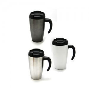 Urban-Mug-AUMG1303-116