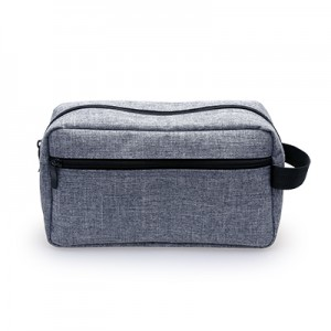 Utility-Pouch-ATSP1045-60