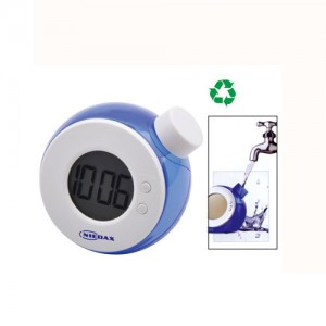 Water-Clock-FT1113-120
