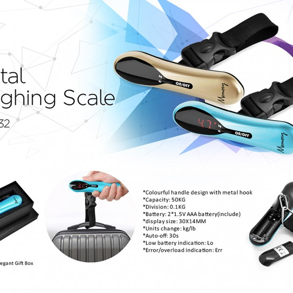 Weighing-Scale-STA15032-170