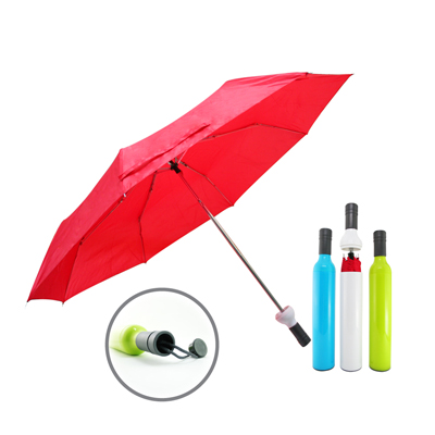 Wine-Bottle-Umbrella-AUMF1250-76