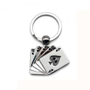 Winning-Card-Keychain-OP353-35