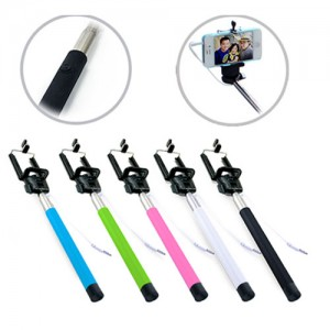 Wired-Selfie-Stick-AYOS1056-118
