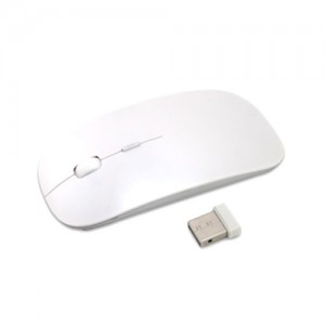 Wireless-Mouse-AARC1398-250