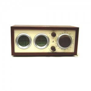 Wooden-Radio-ClockD-NR017-276