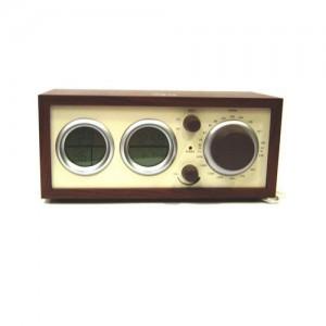 Wooden-Radio-ClockD-NR017-276