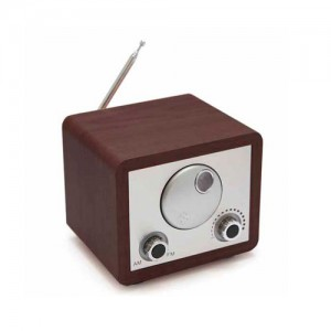 Wooden-Radio-w-MP3-Speaker-OP387-194