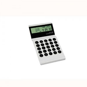 World-Time-Calculator-RC0001-110