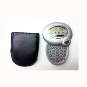 Worldtime-Calculator-NTC208A-39