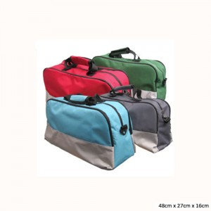 Xventure-Travel-Bag-P2922-124